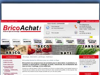 Bricoachat