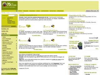 Vin et vins - L'encyclopédie