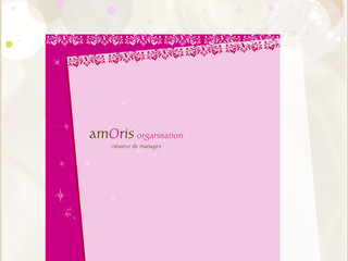 Amoris Organisation
