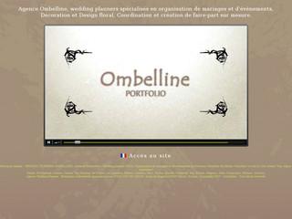 Ombelline