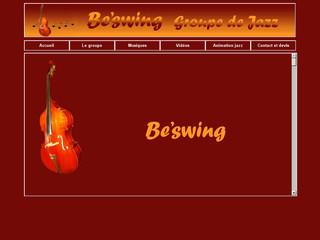 Be'swing