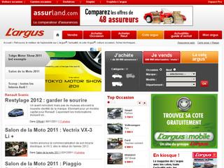 Argus Auto