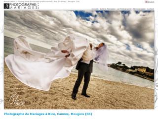 Photographe de Mariage .net