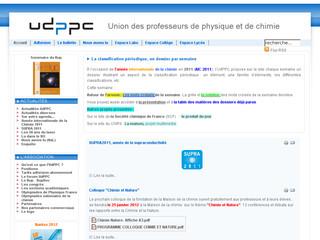 UDPPC