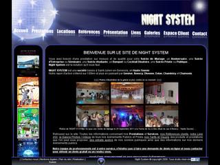 Night System