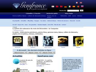 GemFrance