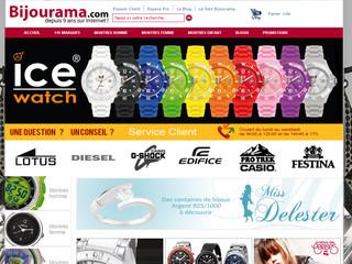 Bijourama .com