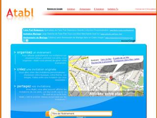 Atabl