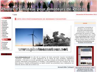 Photo Amateur.net