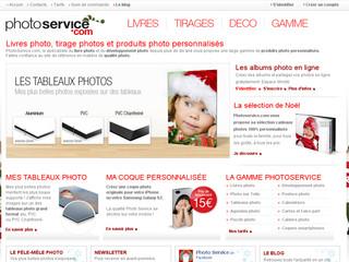 PhotoService .com