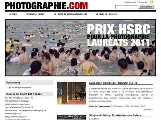 Photographie .com