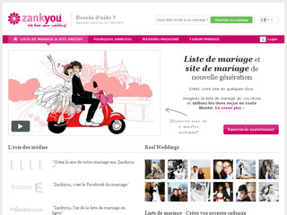 coup de coeur assur liste de mariage en ligne gratuite en 6 langues facile utiliser et illustre par margaux motin incluez votre voyage de noces dans - Liste Mariage Galeries Lafayette