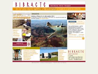 Bibracte .fr