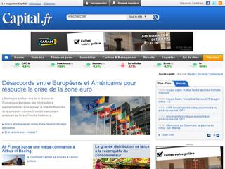 Capital .fr