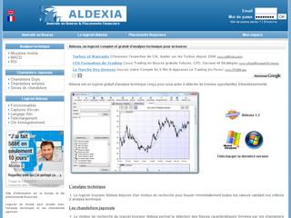 Aldexia