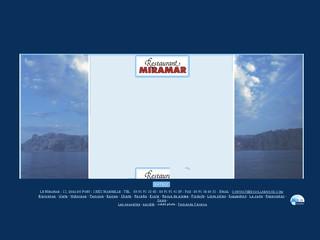 Bouillabaisse .com