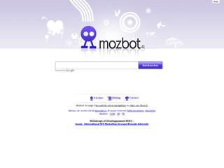 Mozbot