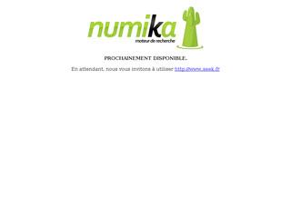 Numika