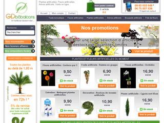 Gdbobalcons Shop .com