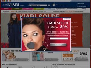 Kiabi .com