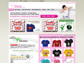 Divao .com
