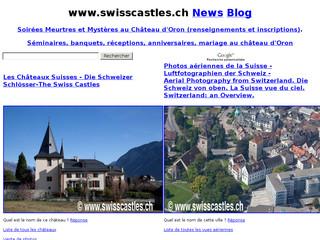 Swisscastles
