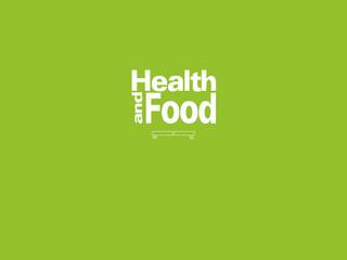 Magazine Nutrition Diététique et Santé