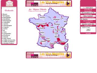 France-vin .com