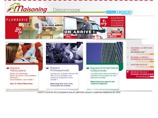 Maisoning .com