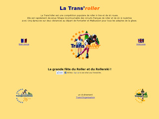 La Trans'roller