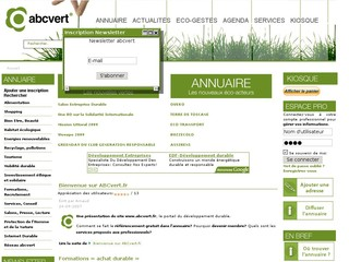 ABC Vert®