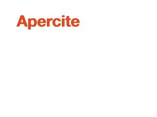 Le Moniteur Expert .com