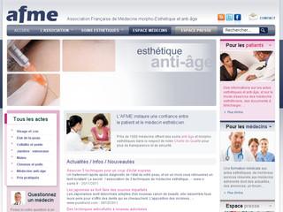 AFME .org