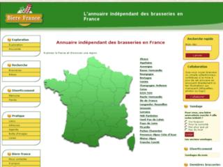 Biere France