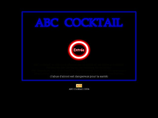 ABC-Cocktail