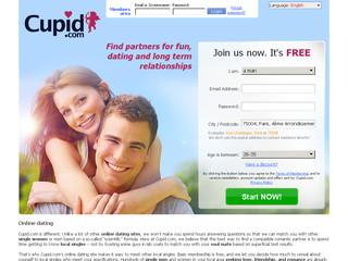recherche amour gratuit site rencontre gratuit francais
