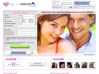 site de rencontre totalement gratuits meilleurs sites rencontres