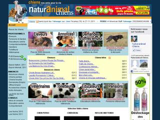 Naturanimal .com