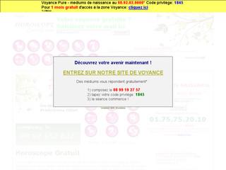 Horoscope Consult .com