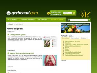 Gerbeaud .com