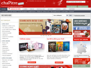 Chapitre .com
