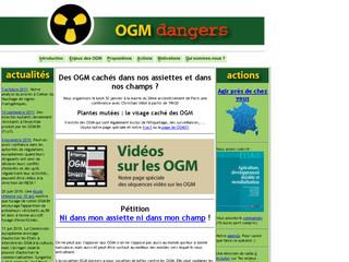 OGMdangers .org