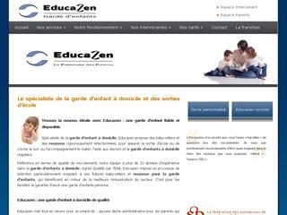 EducaZen