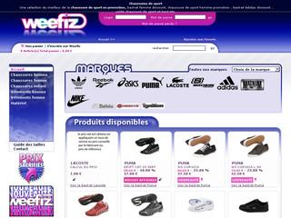 Weefiz .com