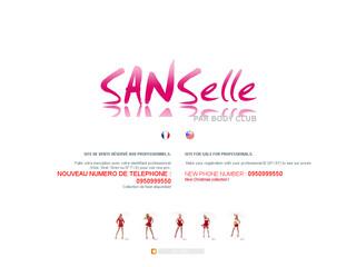 Sanselle