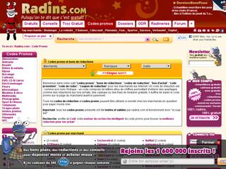 Radins .com