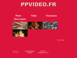 Ppvideo