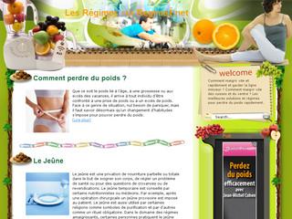Regime1 .net